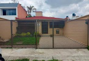 Foto de casa en renta en  , jardines del alba, cuautitlán izcalli, méxico, 21265589 No. 01