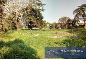 Foto de terreno habitacional en venta en  , jardines del arroyo, san juan bautista tuxtepec, oaxaca, 0 No. 01