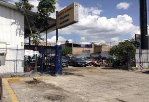 Foto de terreno comercial en renta en  , jardines del auditorio, zapopan, jalisco, 14089807 No. 01