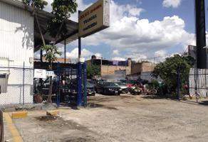 Foto de terreno comercial en renta en  , jardines del auditorio, zapopan, jalisco, 6420942 No. 01