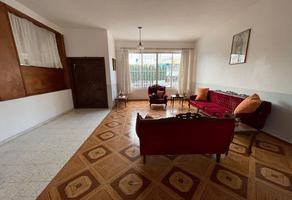 Foto de casa en venta en  , jardines del bosque centro, guadalajara, jalisco, 20234242 No. 01