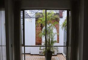 Foto de casa en venta en  , jardines del bosque centro, guadalajara, jalisco, 0 No. 01
