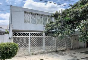 Foto de casa en venta en  , jardines del bosque centro, guadalajara, jalisco, 22256228 No. 01