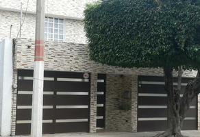 Foto de casa en venta en jardines del bosque centro , jardines del bosque centro, guadalajara, jalisco, 16188849 No. 01