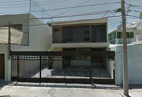 Foto de casa en venta en  , jardines del bosque norte, guadalajara, jalisco, 13903155 No. 01