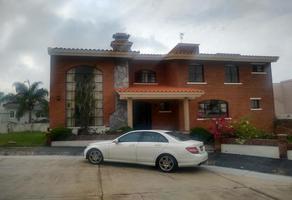 Foto de casa en renta en jardines del campestre #, jardines del campestre, león, guanajuato, 0 No. 01
