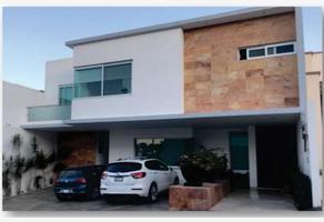 Foto de casa en venta en  , jardines del campestre, león, guanajuato, 12909212 No. 01