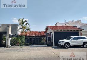 Foto de casa en venta en  , jardines del campestre, león, guanajuato, 13683465 No. 01