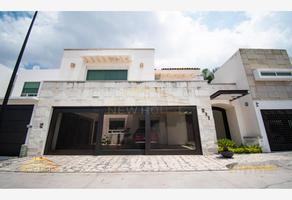 Foto de casa en venta en . ., jardines del campestre, león, guanajuato, 15594905 No. 01