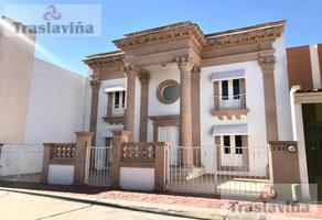 Foto de casa en renta en  , jardines del campestre, león, guanajuato, 19291488 No. 01