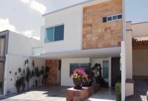 Foto de casa en venta en  , jardines del campestre, león, guanajuato, 19419641 No. 01