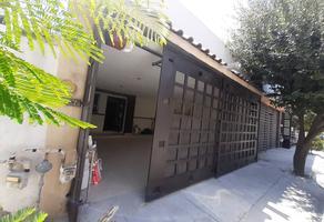 Foto de casa en renta en  , jardines del canada, general escobedo, nuevo león, 21969373 No. 01