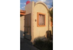 Foto de casa en venta en  , jardines del capulín, tlajomulco de zúñiga, jalisco, 0 No. 01