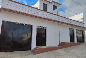 Foto de casa en venta en  , jardines del carmen, san cristóbal de las casas, chiapas, 0 No. 01