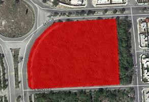 Foto de terreno habitacional en venta en  , jardines del caucel ii, mérida, yucatán, 0 No. 01