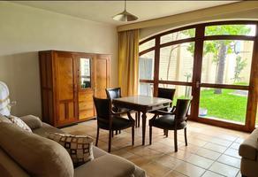 Foto de casa en venta en  , jardines del cerro grande, la piedad, michoacán de ocampo, 16305814 No. 01