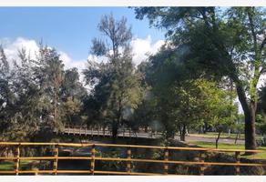 Foto de terreno habitacional en venta en jardines del country 1, jardines del country, guadalajara, jalisco, 0 No. 01