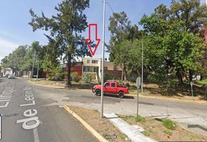 Foto de edificio en venta en jardines del country , jardines del country, guadalajara, jalisco, 0 No. 01