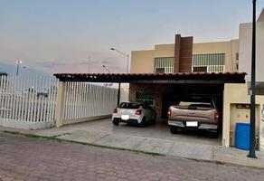 Foto de casa en venta en jardines del country , jardines del country, salamanca, guanajuato, 15109981 No. 01