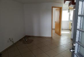 Foto de casa en venta en  , jardines del ed?n, tlajomulco de z??iga, jalisco, 6428362 No. 02
