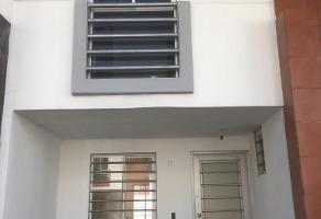 Foto de casa en venta en  , jardines del ed?n, tlajomulco de z??iga, jalisco, 6429224 No. 01