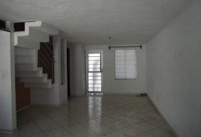 Foto de casa en venta en  , jardines del edén, tlajomulco de zúñiga, jalisco, 6464642 No. 02