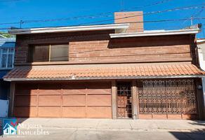 Foto de casa en renta en jardines del moral , jardines del moral, león, guanajuato, 18851456 No. 01