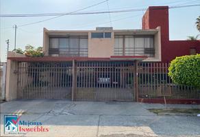 Foto de casa en venta en jardines del moral , jardines del moral, león, guanajuato, 0 No. 01