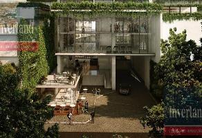 Foto de terreno habitacional en venta en  , jardines del moral, león, guanajuato, 11982551 No. 01