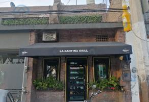 Foto de local en venta en  , jardines del moral, león, guanajuato, 12567296 No. 01