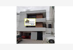 Foto de edificio en venta en . ., jardines del moral, león, guanajuato, 13272382 No. 01