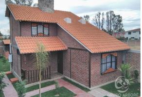 Foto de casa en venta en  , jardines del moral, león, guanajuato, 13939978 No. 01