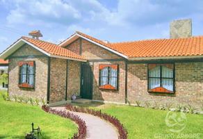Foto de casa en venta en  , jardines del moral, león, guanajuato, 13939982 No. 01