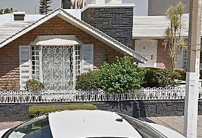 Foto de casa en venta en  , jardines del moral, león, guanajuato, 0 No. 01