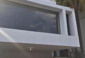 Foto de casa en venta en  , jardines del moral, león, guanajuato, 15962671 No. 01