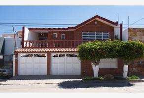 Foto de casa en venta en - -, jardines del moral, león, guanajuato, 18910372 No. 01