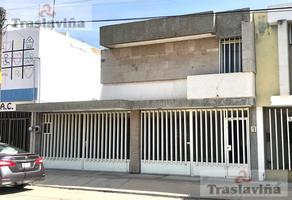 Foto de casa en venta en  , jardines del moral, león, guanajuato, 18968455 No. 01