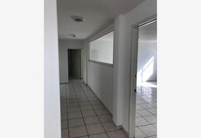 Foto de casa en renta en  , jardines del moral, león, guanajuato, 0 No. 01