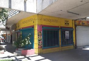 Foto de local en renta en  , jardines del moral, león, guanajuato, 0 No. 01