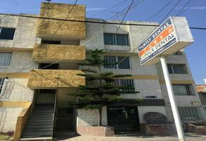 Foto de departamento en renta en  , jardines del moral, león, guanajuato, 0 No. 01