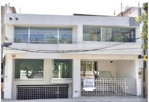 Foto de oficina en renta en  , jardines del moral, león, guanajuato, 0 No. 01