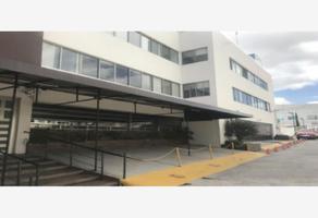 Foto de oficina en renta en . ., jardines del moral, león, guanajuato, 6939755 No. 01