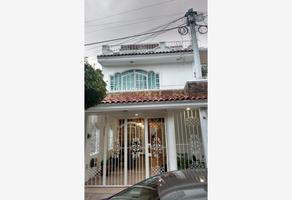 Foto de casa en venta en  , jardines del nilo norte, guadalajara, jalisco, 0 No. 01