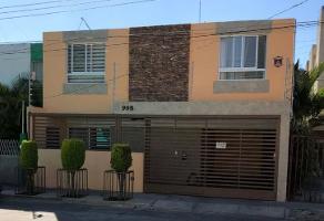 Foto de casa en venta en  , jardines del nilo sur, guadalajara, jalisco, 0 No. 01
