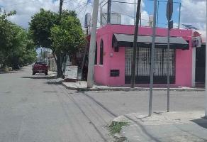 Foto de local en renta en  , jardines del norte, mérida, yucatán, 11185694 No. 01