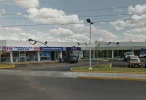 Foto de local en renta en  , jardines del norte, mérida, yucatán, 14381739 No. 01