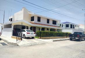 Foto de casa en venta en  , jardines del norte, mérida, yucatán, 15115739 No. 01