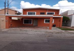 Foto de casa en venta en  , jardines del norte, mérida, yucatán, 19244643 No. 01