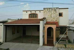 Foto de casa en venta en  , jardines del norte, mérida, yucatán, 19638141 No. 01