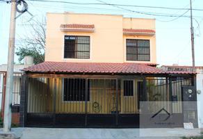 Foto de casa en venta en  , jardines del norte, mérida, yucatán, 19662590 No. 01